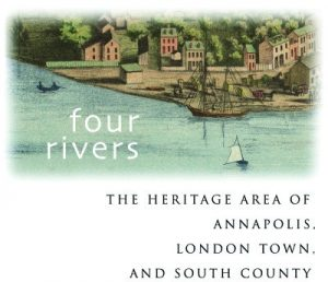 Four Rivers Heritage Area