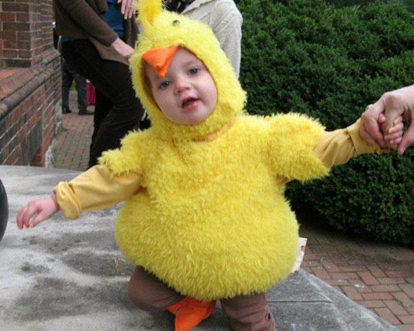 halloween-chicken-baby