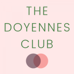 The Doyennes Club