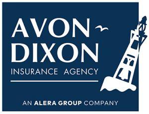 Avon Dixon Insurance