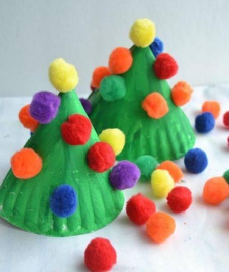 Childrens Christmas Program2