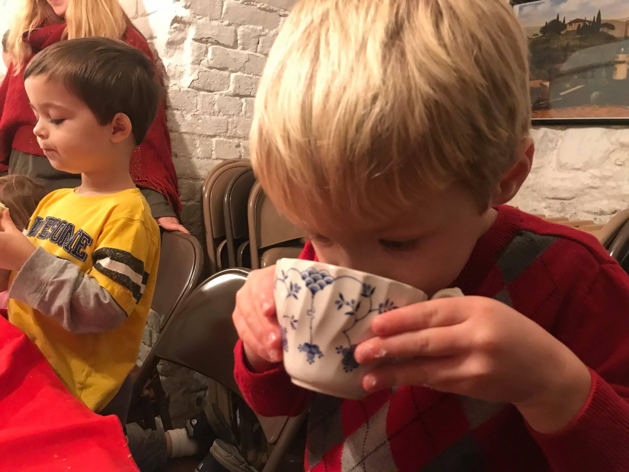 Childrens Christmas Program3