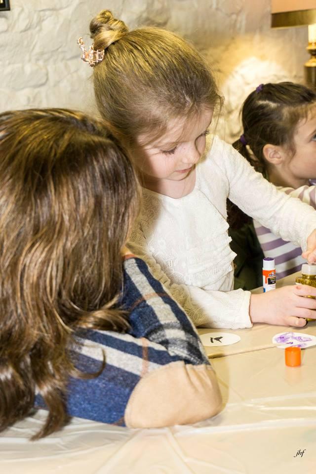 Childrens Christmas Program5